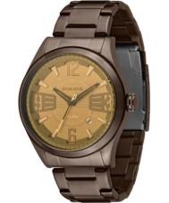 Police 13453JSBN-61M Reloj para hombres