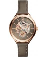 Fossil BQ3265 Reloj de señoras