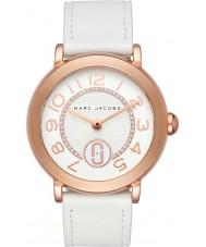 Marc Jacobs MJ1616 Reloj de mujer riley