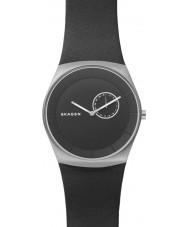 Skagen SKW6414 Reloj de hombre havene