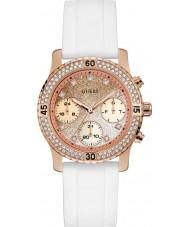Guess W1098L5 Reloj de confeti para mujer