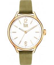 Ice-Watch 013058 reloj en tiempo de hielo damas