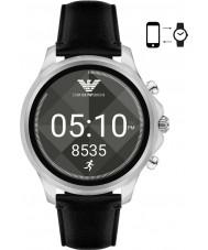 Emporio Armani Connected ART5003 Reloj inteligente para hombres