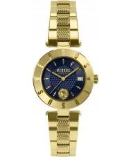 Versus SP77270018 Reloj con logo de mujer
