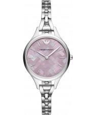 Emporio Armani AR11122 Reloj de señoras
