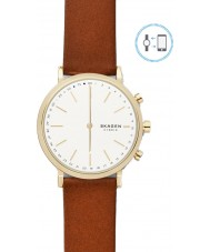 Skagen Connected SKT1206 Ladies hald smartwatch