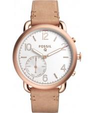 Fossil Q FTW1129 Ladies a medida smartwatch