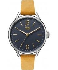 Ice-Watch 013059 reloj en tiempo de hielo damas