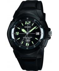 Casio MW-600F-1AVER Reloj para hombre