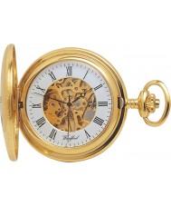 Woodford GP-1021 Reloj de bolsillo para hombre