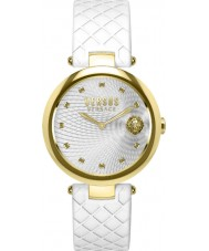 Versus SP87020018 Reloj buffle bay para mujer