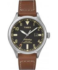Timex TW2P84000 Reloj Waterbury