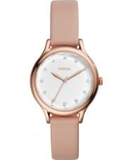 Fossil BQ3339 Reloj de señoras