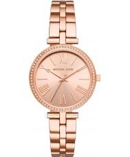 Michael Kors MK3904 Reloj de mujer maci