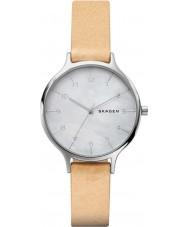 Skagen SKW2634 Reloj mujer anita