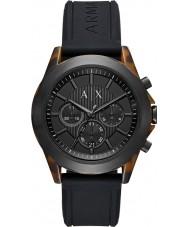 Armani Exchange AX2610 Reloj para hombres
