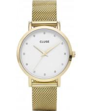 Cluse CL18302 Señoras del reloj pavane