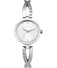 Oasis SB008SM Reloj de señoras