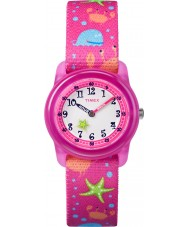 Timex TW7C13600 Relojes para niños
