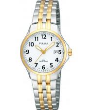 Pulsar PH7222X1 Reloj clásico para mujer