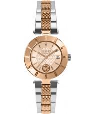 Versus SP77260018 Reloj con logo de mujer