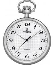 Festina F2020-1 Reloj de bolsillo