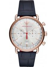 Emporio Armani AR11123 Reloj para hombres