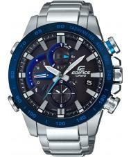 Casio EQB-800DB-1AER Reloj inteligente para hombre