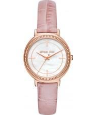 Michael Kors MK2663 Ladies cinthia watch