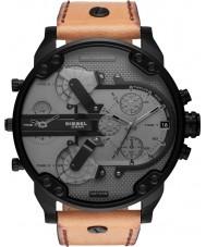 Diesel DZ7406 Reloj para hombre mr daddy