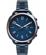 Fossil Q FTW1203 Ladies cómplice smartwatch