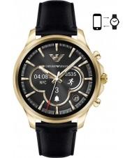 Emporio Armani Connected ART5004 Reloj inteligente para hombre alberto