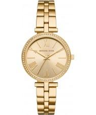 Michael Kors MK3903 Reloj de mujer maci