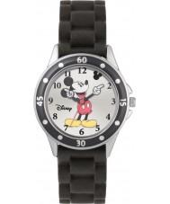 Disney MK1195 Niños mickey ratón reloj