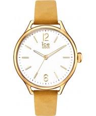 Ice-Watch 013060 reloj en tiempo de hielo damas