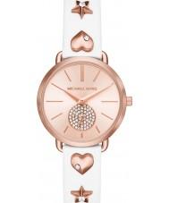 Michael Kors MK2728 Reloj de mujer portia