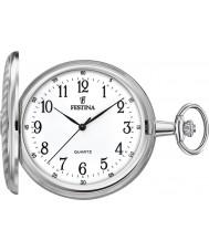 Festina F2021-1 Reloj de bolsillo