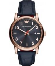 Emporio Armani AR11135 Reloj para hombres
