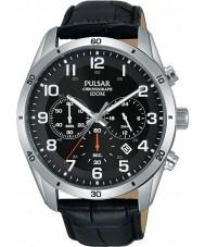 Pulsar PT3833X1 Reloj deportivo para hombre