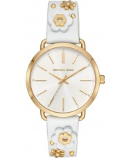 Michael Kors MK2737 Reloj de mujer portia