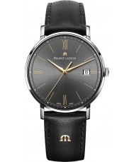 Maurice Lacroix EL1087-SS001-812-1 Reloj Mens eliros