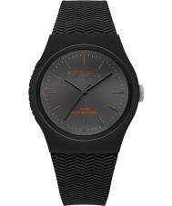 Superdry SYG184EE Reloj urbano