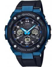Casio GST-W300G-1A2ER Mens g-shock reloj