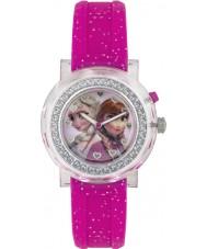Disney FZN3565 Reloj de chicas congeladas