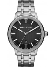 Armani Exchange AX1455 Reloj urbano para hombre