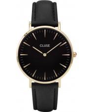 Cluse CL18401 Señoras del reloj de la boheme
