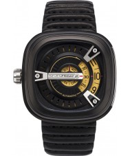 Sevenfriday M2-01 Reloj Bakerlight