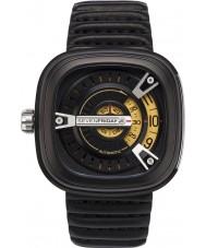 Sevenfriday M2-01 Reloj Bakerlight
