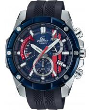 Casio EFR-559TRP-2AER Reloj para hombre