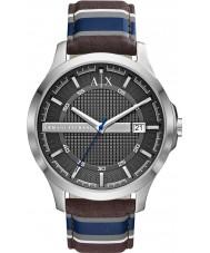 Armani Exchange AX2196 Reloj para hombre